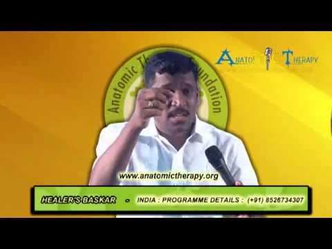 Solutions for Sexual impotence? Healer Baskar (Peace O Master) thumbnail