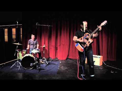 "Sean Rowe - ""Done Calling You"" (Live)"