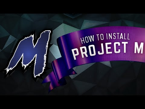 how-to-install-project-m---super-smash-academy