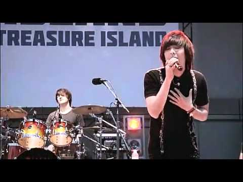 F.T Island Five Treasure Island Event - いつか Itsuka