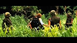 Клип к фильму Солдаты неудачи