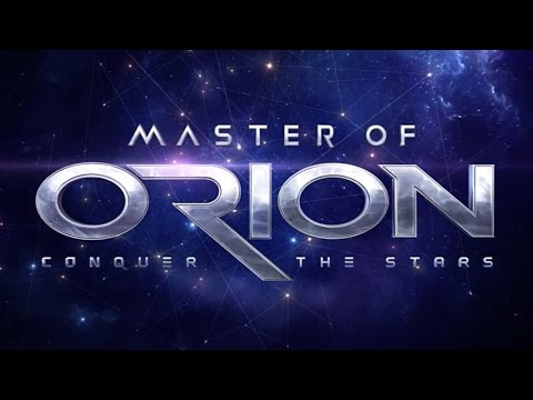 Master of Orion - Early Access Review