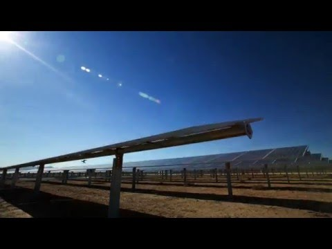 Best Home Solar - Solar Installation Bronx with SunPower by Green Street