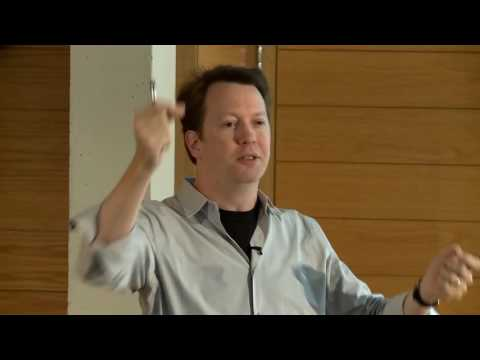 "God is Not a Good Theory - Dr. Sean Carroll (Is ""God"" Explanatory mini-series)"