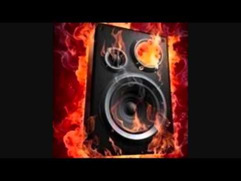 2012 Rap Beat Instrumental -Westside Grind - West Coast Banger!!!!! (W_Download Link)