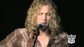 Casey James - Why I