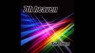 "7th Heaven - "" It's You """