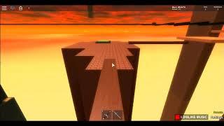 Roblox - Super Rewind v3.0.2 #1 The coolest rewind game on roblox