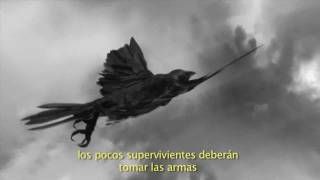 Dungeon Siege III - Demo Trailer (Español) [E3 2011]