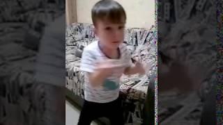 """Детская пародия на сериал """"Остров - у кого-то будет секс"""" )))"""