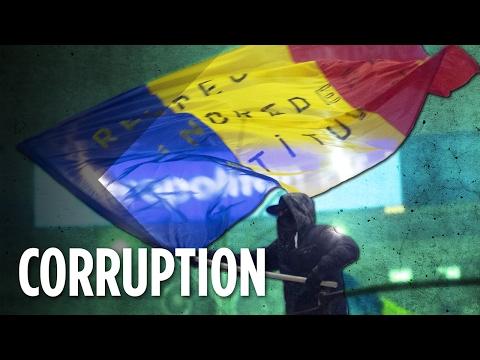 How Communism Breeds Corruption