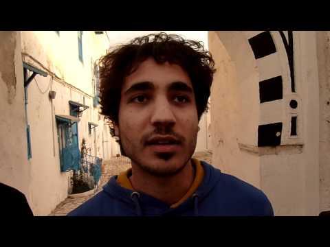Agli italiani per la Tunisia da un liceale italiano di Tunisi