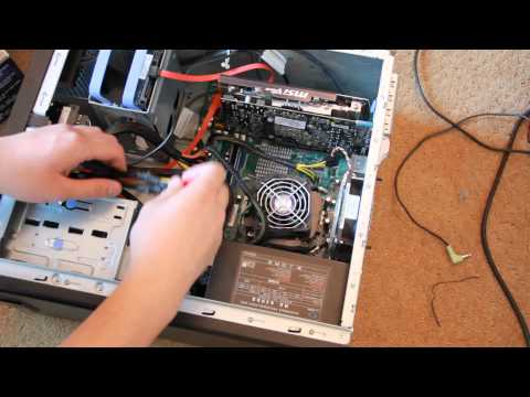 lenovo p50 how to choose default graphic card
