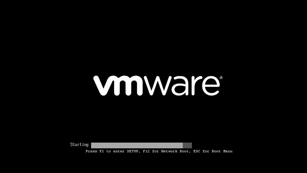 Удаление реестра в Windows XP
