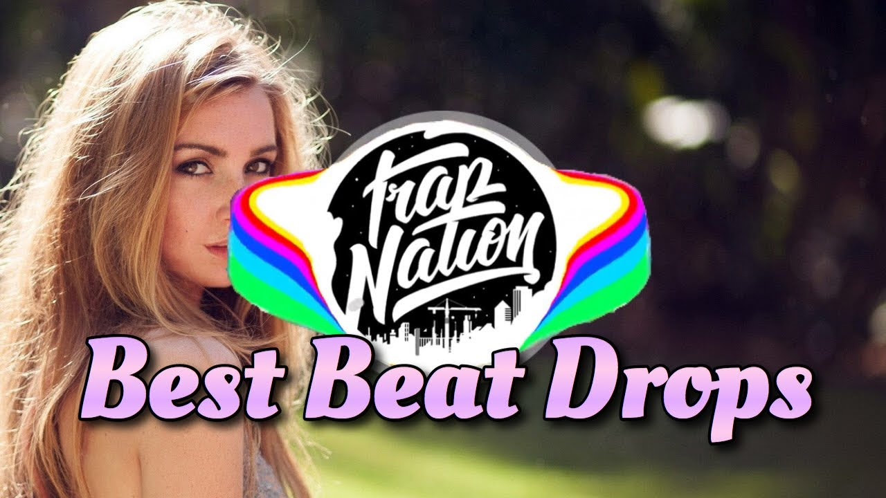The Best NCS Beat Drops On YouTube | Gaming Music | Copyright-Free Music | Songs For Playlists