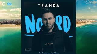 Смотреть клип Tranda - Bomba / La Rasarit Ii (Feat. Angeles)