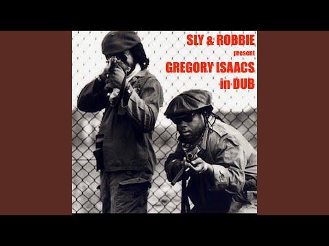 Party in the Slum (Dub Version)