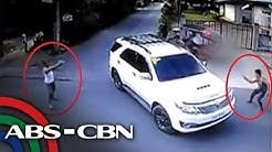 TV Patrol: Barilan ng magkakapamilya sa Batangas