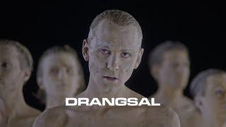 Drangsal – Turmbau Zu Babel (Offizielles Video)