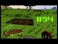 Minecraft Life in the Woods #94: Erdbeeren oder Wurstwürfelgulasch