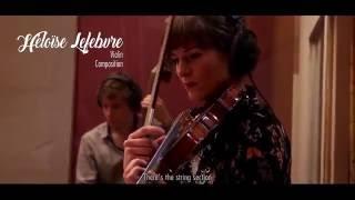 HELOISE LEFEBVRE / PAUL AUDOYNAUD - Sun Dew - EPK