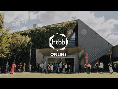 HTBB ONLINE | 29th March 2020