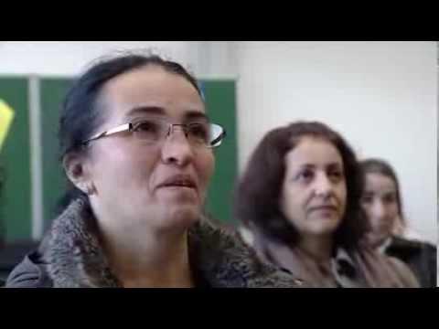 Frauen kennenlernen mit NoFap (Deutsch) von YouTube · Dauer:  7 Minuten 36 Sekunden