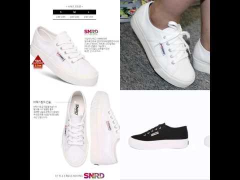 SNRD SN117