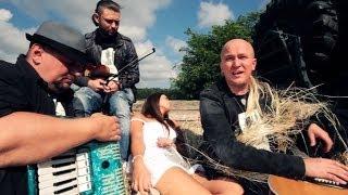 Taraka - Biała Wódka [Official Music Video]