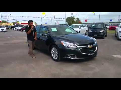 Franks Auto Sales >> Franks Auto Sales Pharr Tx Youtube