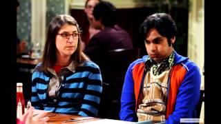 Сериалы # 1 - Теория Большого Взрыва \ The Big Bang Theory