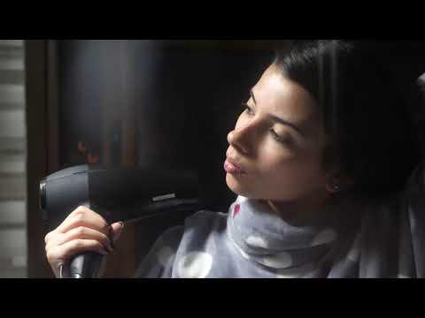 asmr-girls---the-sound-of-hair-dryer