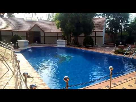 4 BHK Beach House For Rent In ECR | Call 98409 51001/03 For Details.
