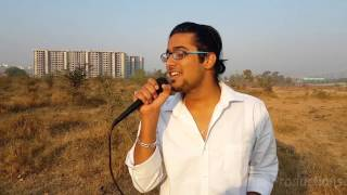 Raaste | Sahil Verma (Official Music Video)