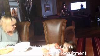 Методика обучения малыша английскому языку . English Nanny лучшие няни и гувернантки из Англии(, 2014-01-05T20:00:30.000Z)