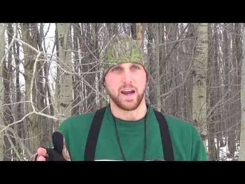 How To Scout Deer - Taking Your Deer Scouting To The Next Level