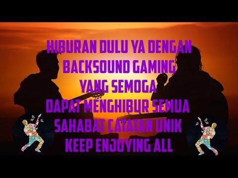 backsound-youtuber