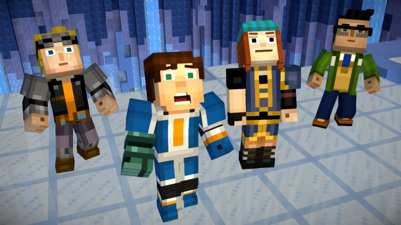 how to get minecraft season 2 for free