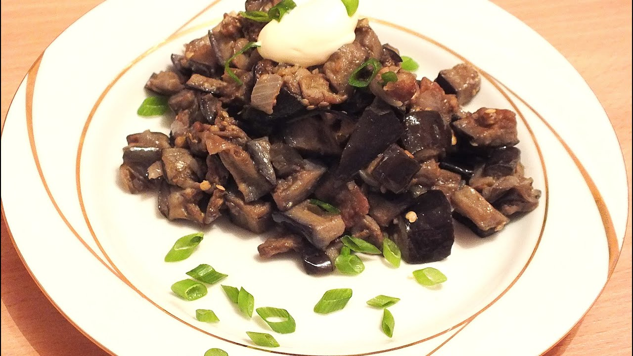 Перловка рецепты приготовления вегетарианские