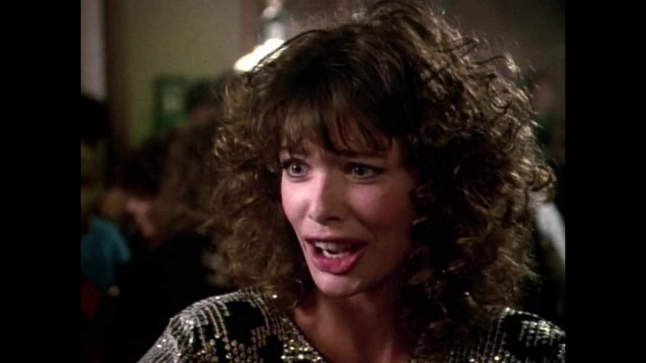 Download Weird Science (1985) - HD Trailer [1080p]