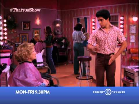 Download That '70s Show Season 7 - SocialNetworking