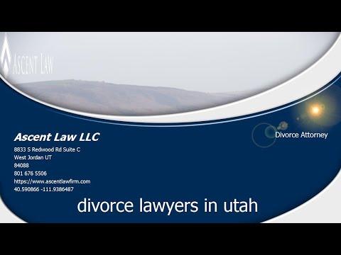 divorce-lawyers-in-utah