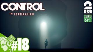 #18【ホラー】おついちの「Control(コントロール)」【SCP風】