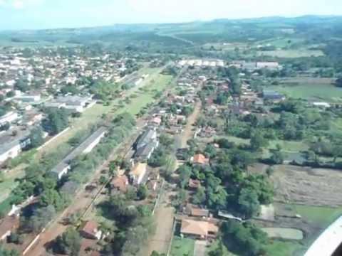 Uraí Paraná fonte: i.ytimg.com