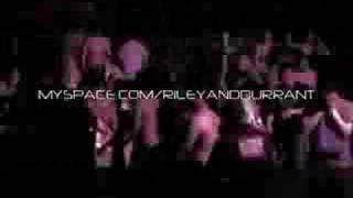 Riley & Durrant Live in Kuala Lumpur NYE