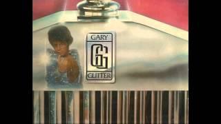 gary glitter - GG : entire album