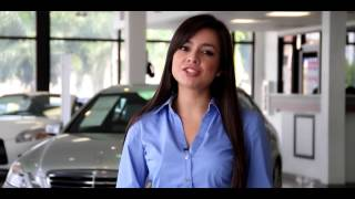 Why choose Florida Fine Cars? Miami, West Palm Beach, Hollywood, Florida Used Cars Sales and Service