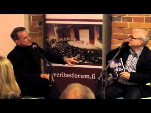 Resurrection of Jesus - Interview with William Lane Craig