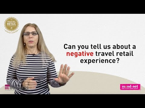 The Travel Retail Awards 2018: Giving consumers a voice - Episode 1
