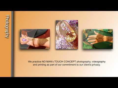 Photo Magic International LLC